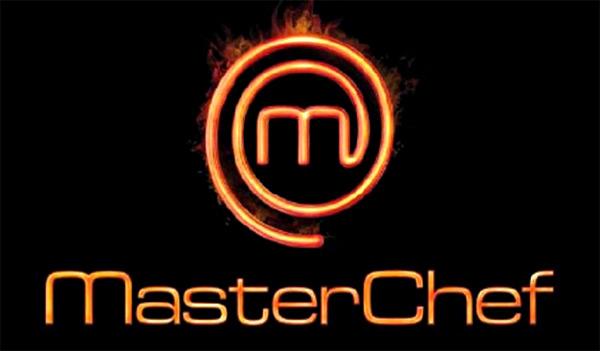 MasterChef llega a México