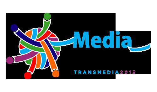 MEDIAMORFOSIS 2015