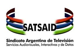 SATSAID va por su canal de televisión digital