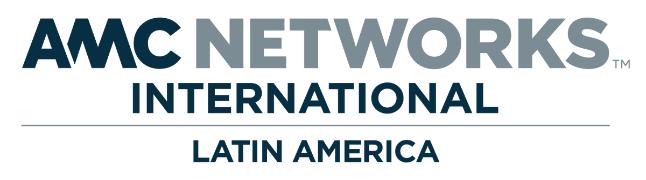 AMC Networks consolida sus ventas publicitarias en Argentina
