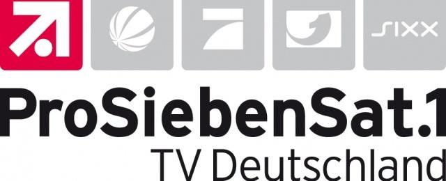 convocatoria internacional abierta para coproducción de series