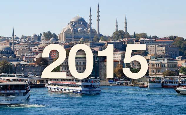 Comenzó la cuenta regresiva para MIPCOM 2015