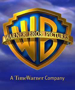 ACUERDO GLOBAL ENTRE TURNER BROADCASTING Y WARNER BROS.
