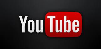 En un año YouTube aumentó sus anunciantes en un 40%