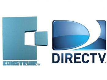 Construir TV en DIRECTV