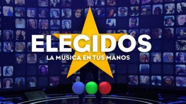 "Telefe prepara la segunda temporada de ""Elegidos"""