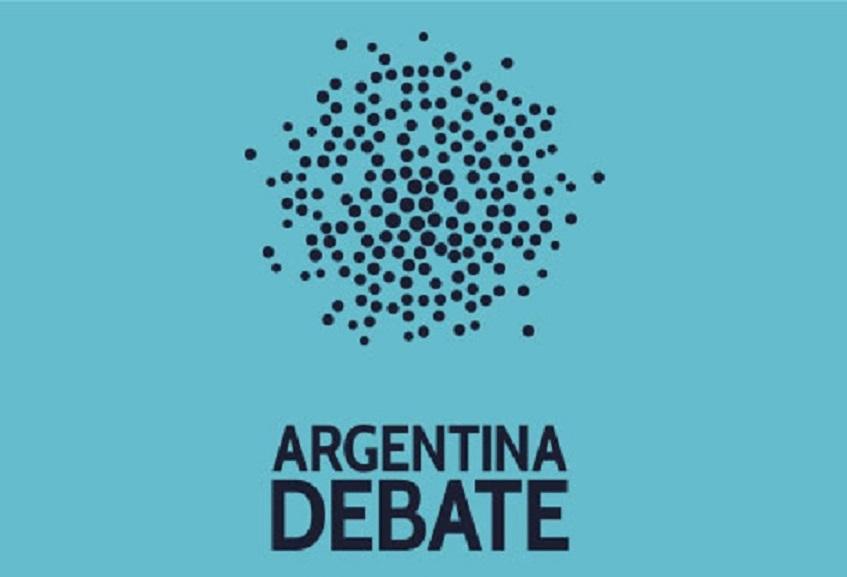 CAMINO AL PRIMER DEBATE PRESIDENCIAL DE LA HISTORIA ARGENTINA