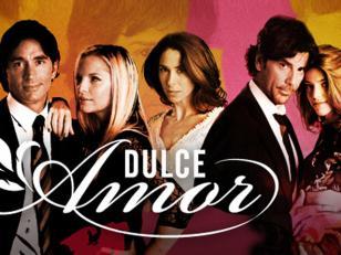"""""""Dulce Amor"""" debutará en Canal Show TV de Turquía"""