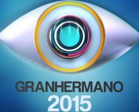 """Endemol Shine coproducirá """"Gran Hermano"""" con un canal de Panamá"""