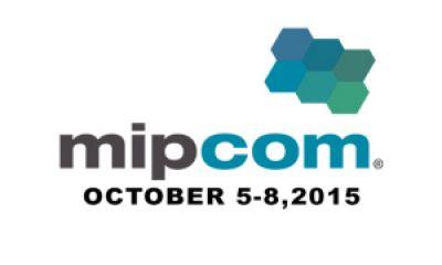 Turquía país de honor de Mipcom 2015