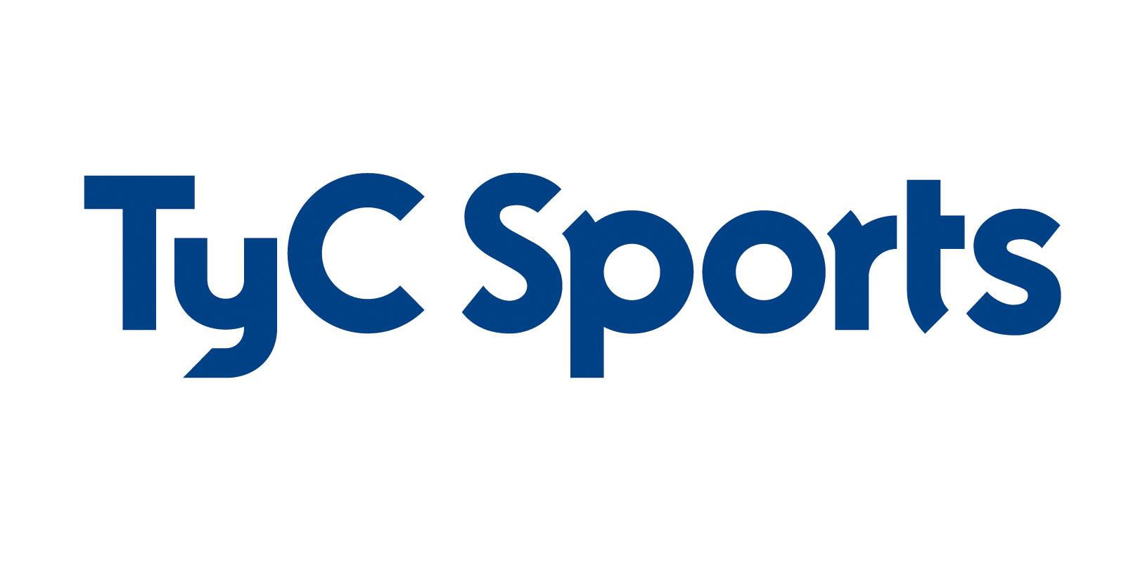 Premio para TyC Sports