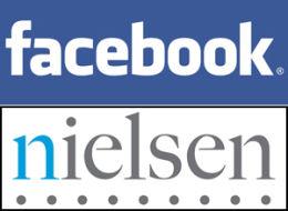 El rating llega a Facebook