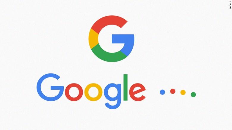 Los más Googleados de la TV del 2015