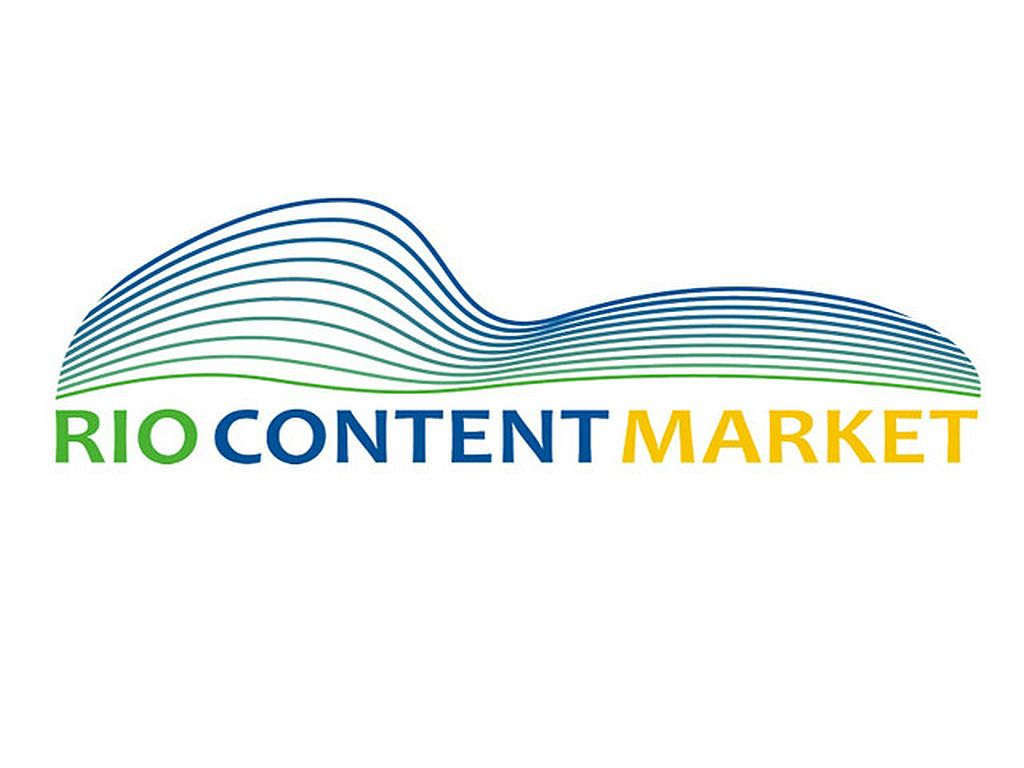 RioContentMarket 2016
