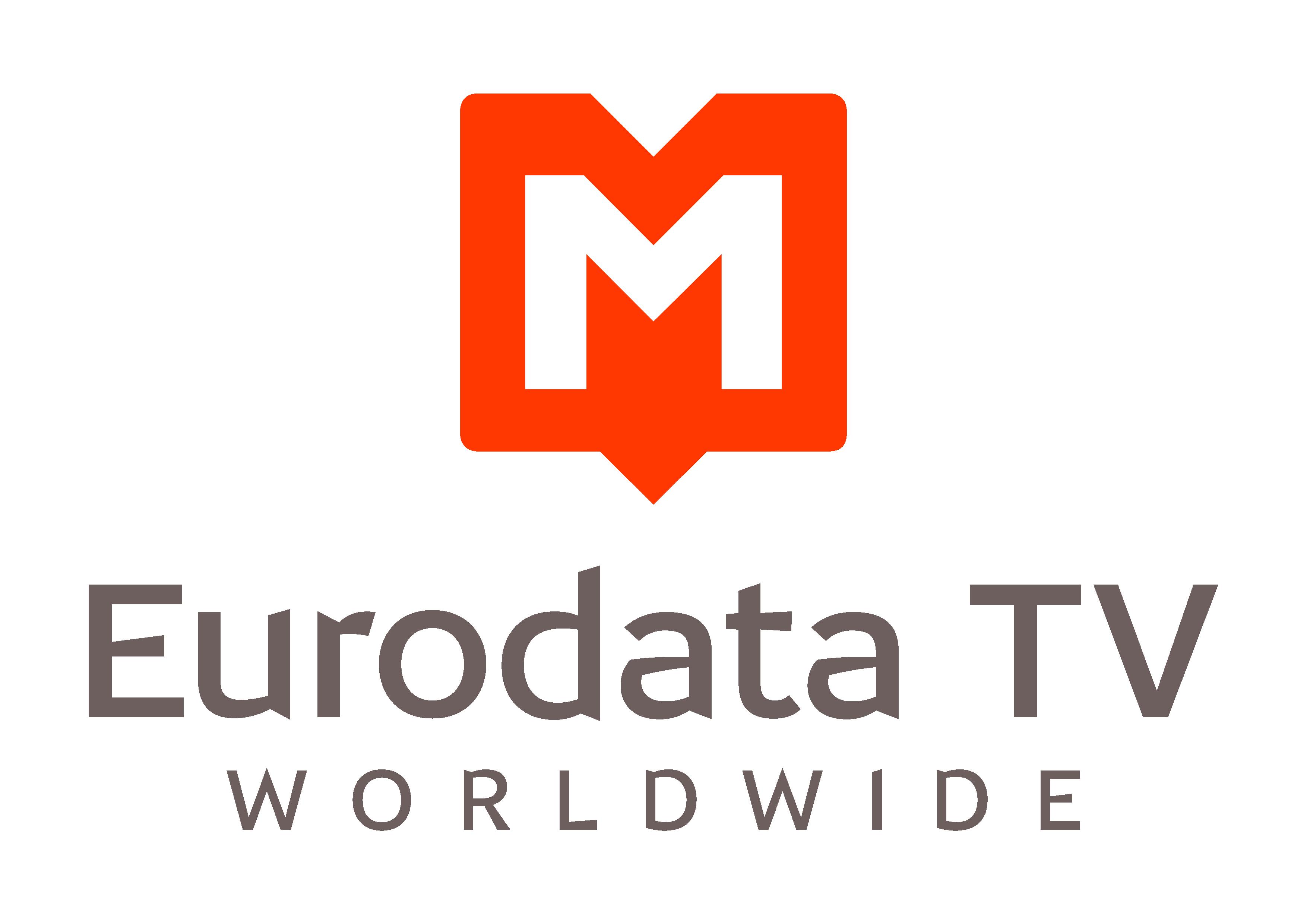 Exportadores líderes de contenidos de TV