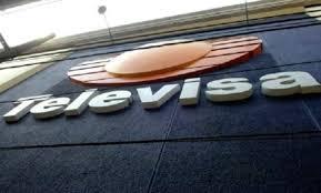 Grupo Televisa anuncia nueva plataforma streaming