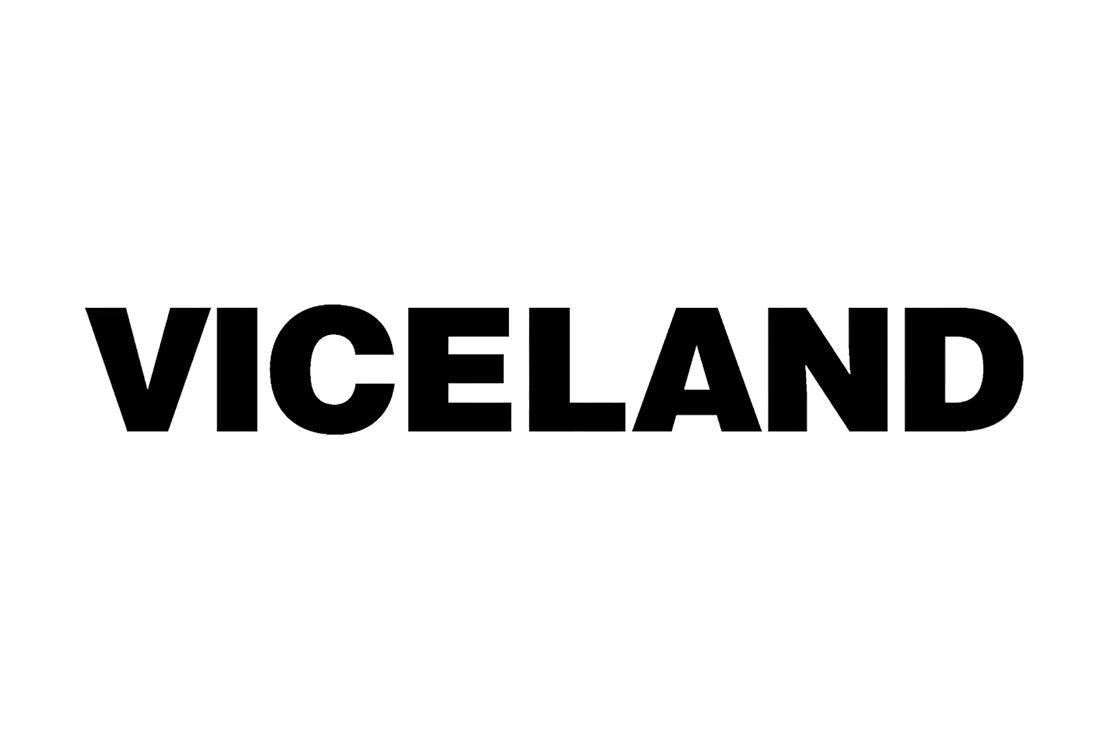 Inovación Viceland, una señal que propone renovar la TV lineal