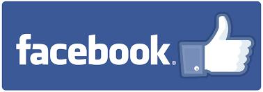 Facebook ya transmite televisión en vivo