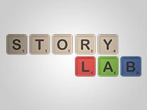 STORYLAB se incorpora como nuevo socio de CAPIT