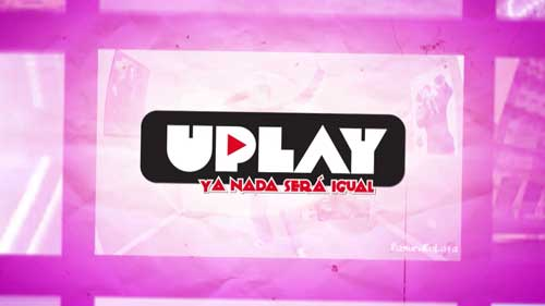 Telefe presentó UPlay Network