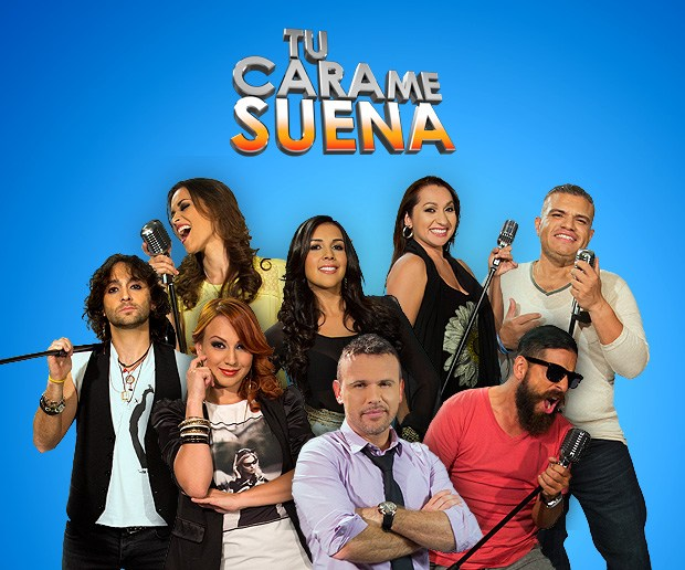 El catálogo de Endemol Shine Group para LA Screenings