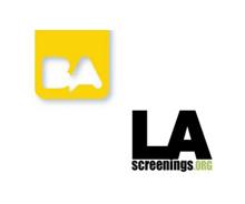 La Ciudad de Buenos Aires presente en LA Screenings 2016