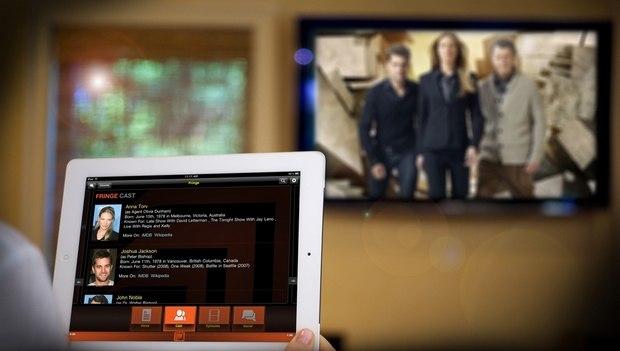 El 30% de los argentinos ya accede a tres pantallas