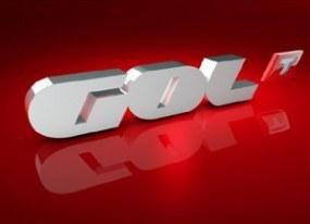 El nuevo canal de Mediapro inició emisiones sin anuncio previo