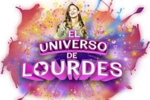 El Universo de Lourdes, la nueva producción de Ideas del Sur