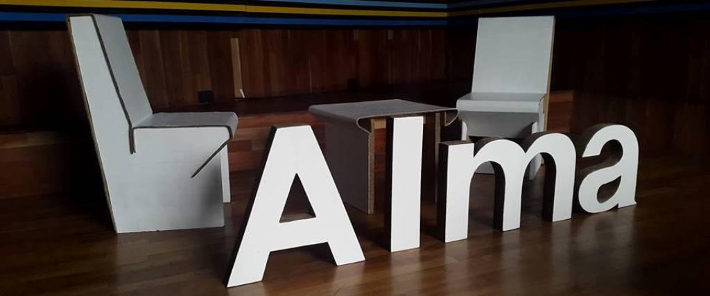 Proyecto Alma, lo nuevo de Margen del mundo TV