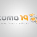 l-toma19-thumb