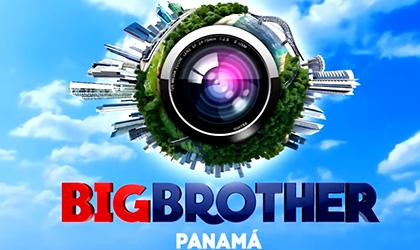 Panamá ya tiene su Big Brother