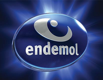Martin Kweller será el único dueño de  Endemol Argentina