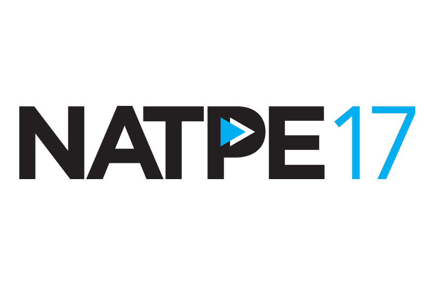 Natpe 2017 renovado