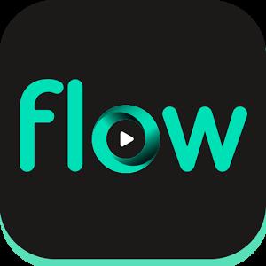 Flow, lo nuevo de Cablevisión