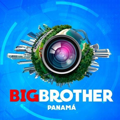 El fenómeno BigBrother