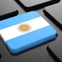 El gobierno argentino habilitó el cuádruple play