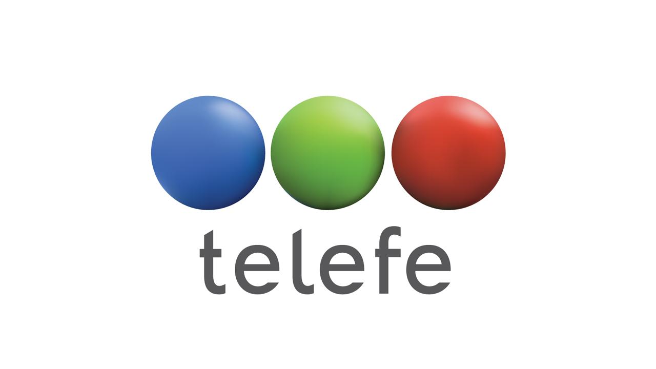 El 2016 fue de Telefe