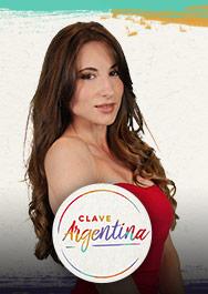 UNTREF recorre el país con Clave Argentina