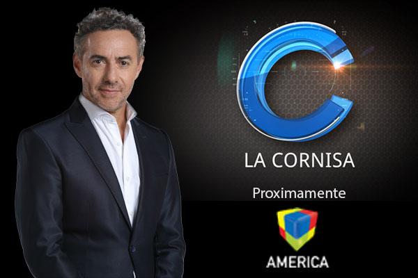 Vuelve La Cornisa