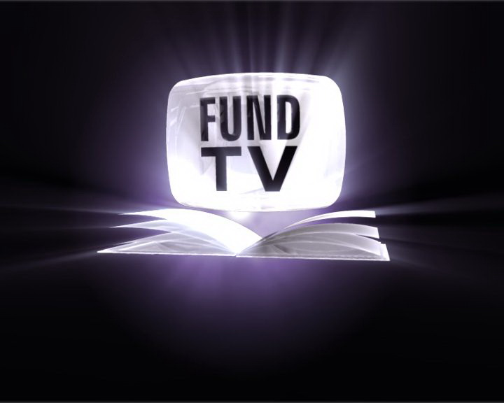 Premios Fund TV