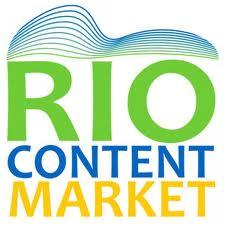 Rio Content Market 2017