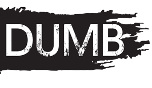 "Tv azteca adquiere ""Dumb"", el formato de Dori Media"