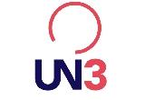 La señal UN3 convoca guionistas