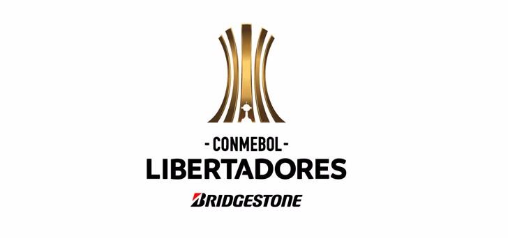 Mediapro Argentina será el proveedor oficial de videoarbitraje de la Confederación Sudamericana de Fútbol