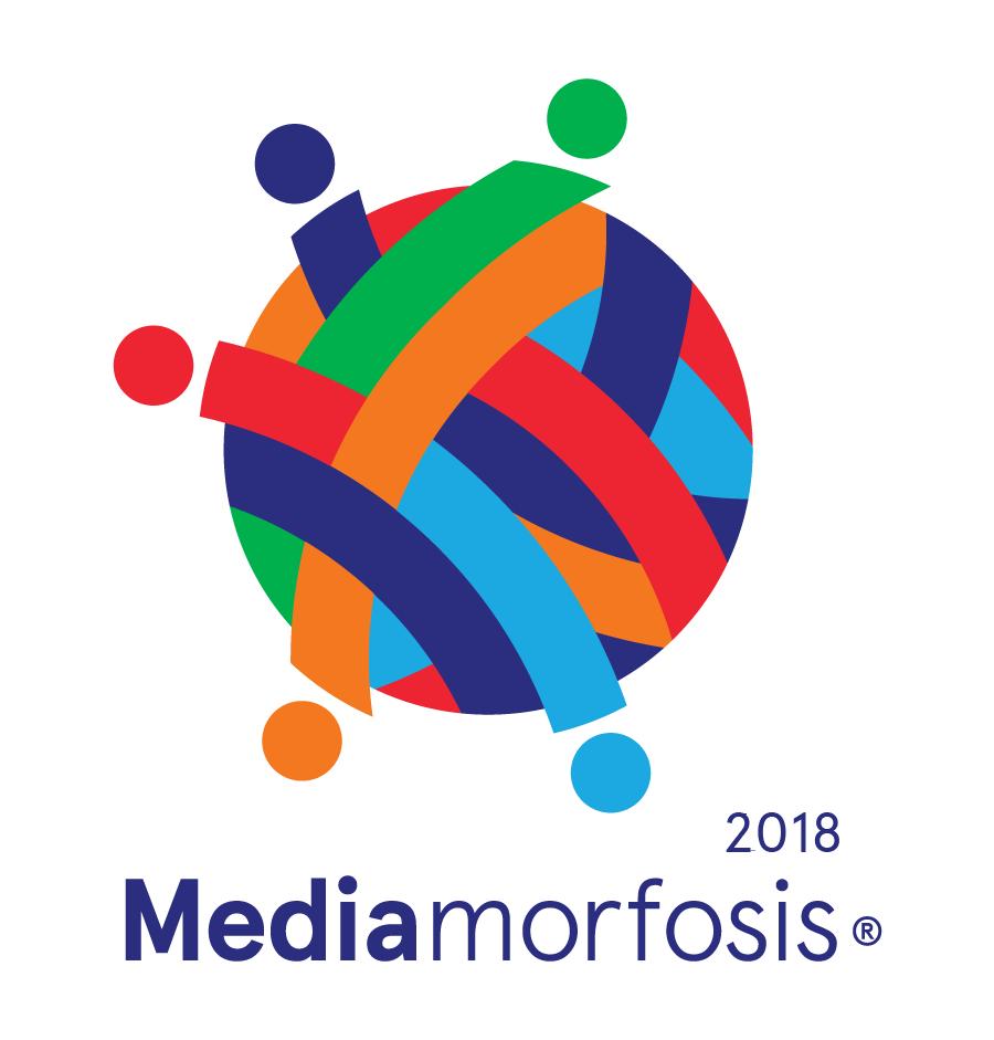 Mediamorfosis 2018