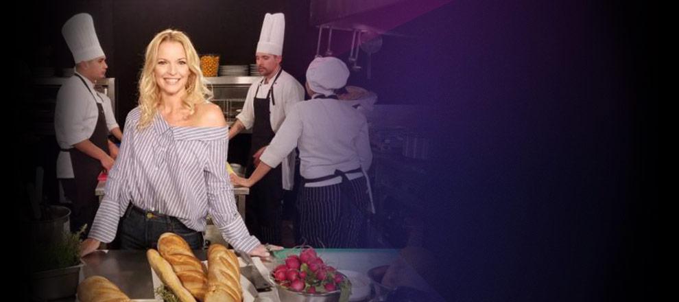 hl-gran-premio-cocina