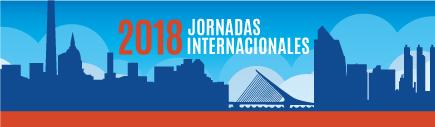 JORNADAS INTERNACIONALES DE CABLE 2018